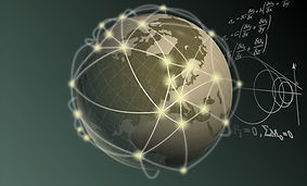 3D_Earth_final_research2.jpg