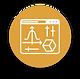 icon_platform_2D3D.png