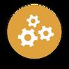 icon_RnD_tech.png