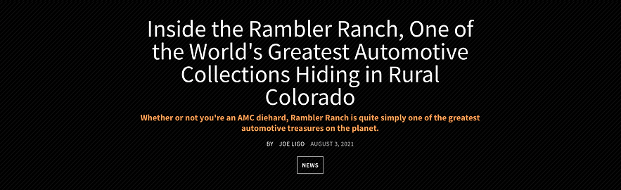 Rambler_Ranch_The_Drive.png