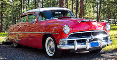 Rambler_Ranch_Classic_Red.png