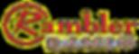 R_R_Logo.png