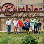 Rambler_Ranch_Friends.png