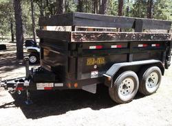 Estate Sale Colorado Springs Industrial Equipment