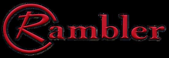 Rambler logoRED.png