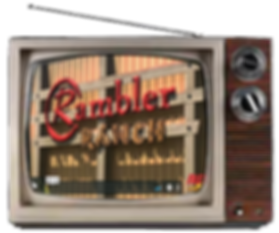 Rambler_Ranch_Fast_TV_Network.png
