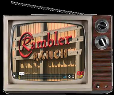 Rambler_Ranch_Fast_TV_Network.png