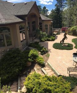 Colorado Estate  HOME Liquidator