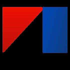American-Motors-logo-2048x2048.png