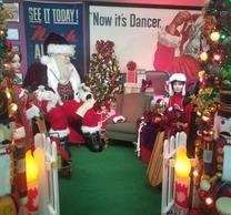 Rambler_Ranch_Christmas.png