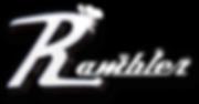 R RAMBLER.png