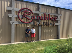 Rambler_Ranch_Happy_visitors.png