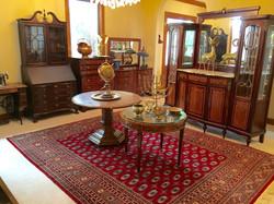 Colorado Estate Liquidator Broadmoor Sale