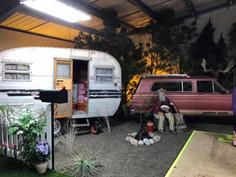 Rambler_Ranch_Grand_Cherokee.png