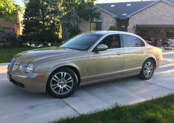 Estate Sale Colorado Springs Vehicle Sale Mercedes Benz