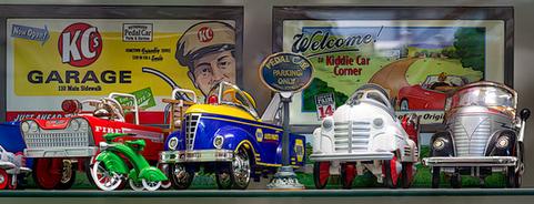 Rambler_Ranch_Pedal_Cars.png