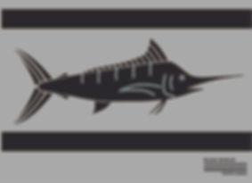Marlin black.jpg