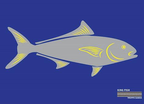 King Fish.jpg