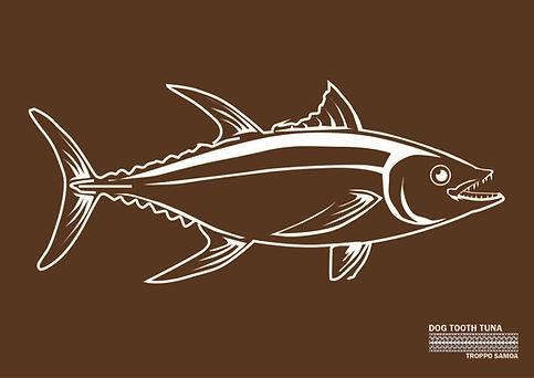 dogtooth tuna.jpg