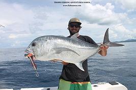 IMG_8142 35kg GT - Angler Daniel Lyons e