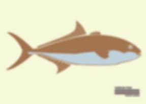 Samsonfish.jpg