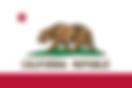 CALIFORNIA FLAG.png