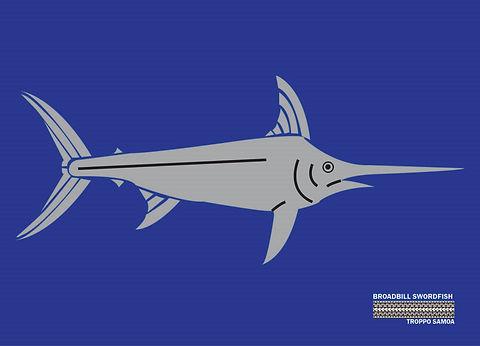 Broadbill swordfish.jpg
