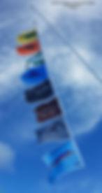 20200515_110017(0) Flying Flags 1 cr et.
