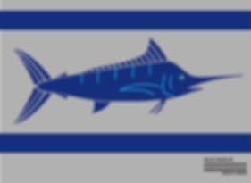 Marlin blue.jpg