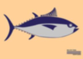 Big Eye Tuna.jpg