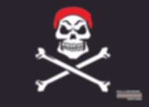 Skull & cross bones.jpg
