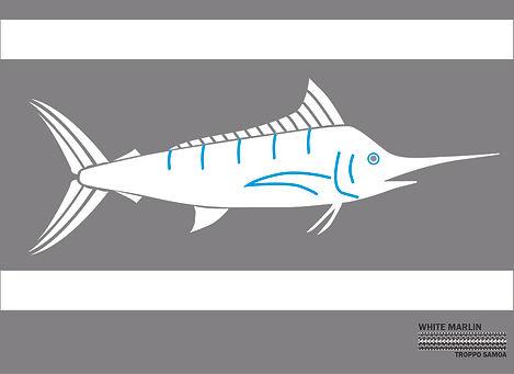 Marlin white.jpg
