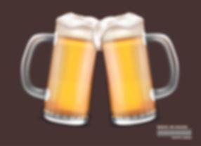 Beers on board.jpg