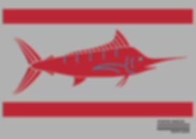 Marlin striped.jpg