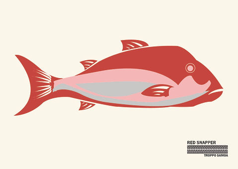 Red snapper (1).jpg