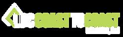 lbc shipping logo