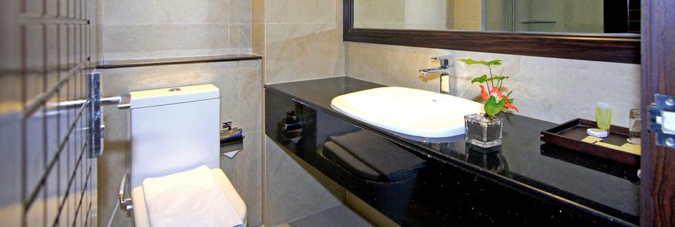 Junior Suite-Bathroom.jpg