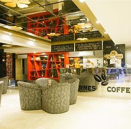Hermescoffee-1024x683.jpg
