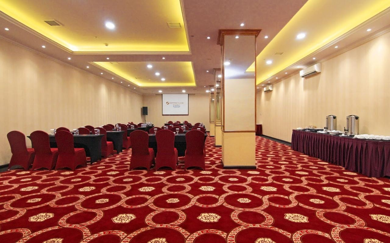 New meeting room1.jpg