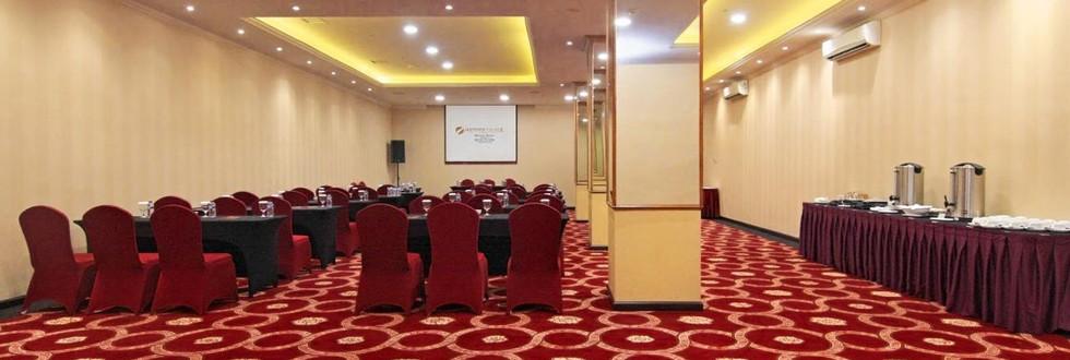 New meeting room1.jpg