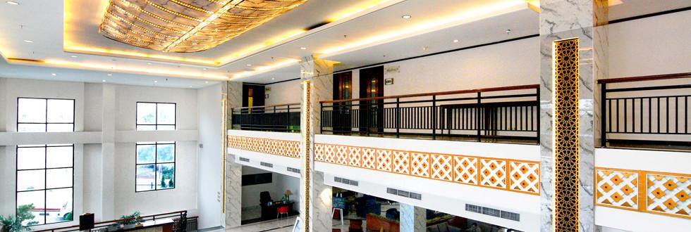 lobby-view#2.jpg