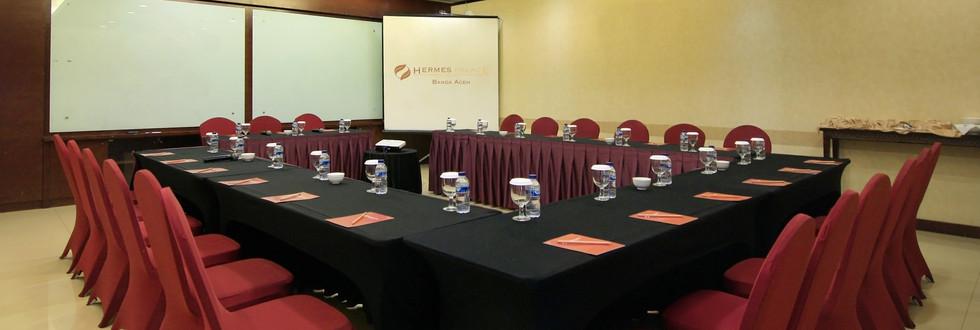 meeting-room-view-1.jpg
