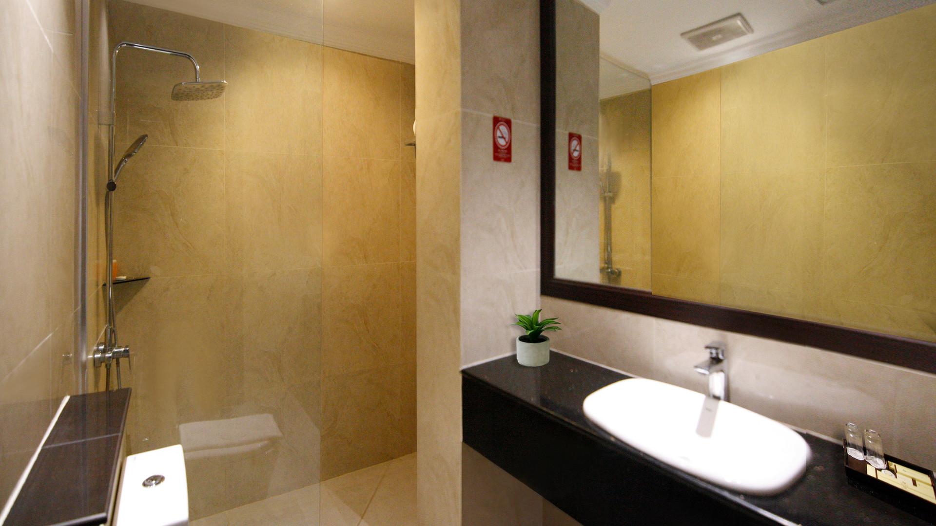 bathroom-garnd-deluxe.jpgnew.jpg