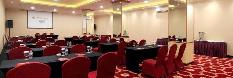 New meeting room2.jpg