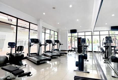 fitness.jpg1.jpg