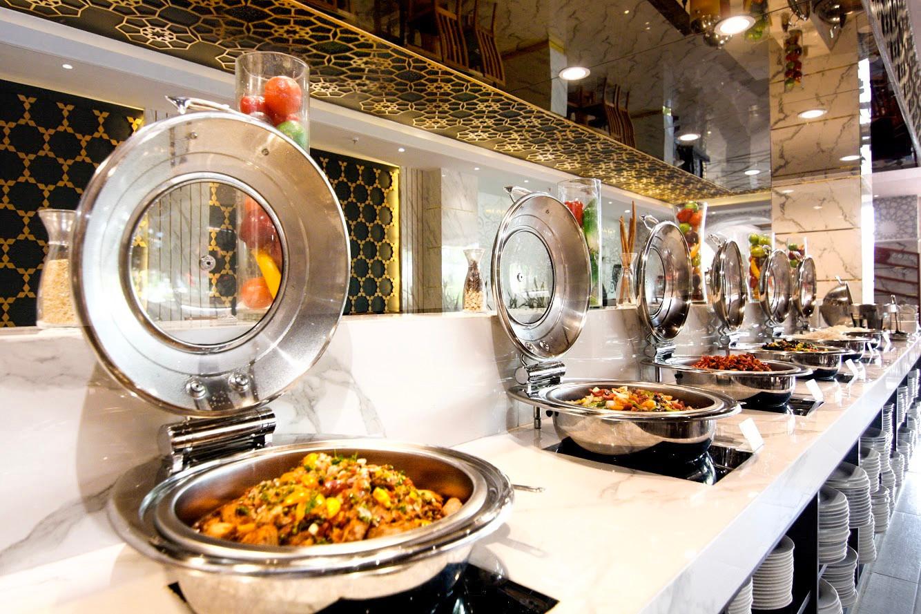 Restaurant-View-1.jpg