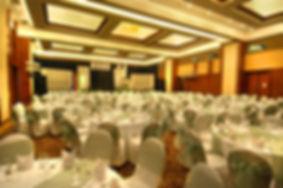 Aceh Ballroom Round Table Landscape.jpg