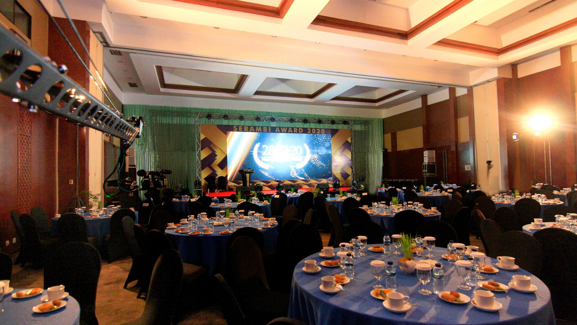 aceh-ballroom4.jpg
