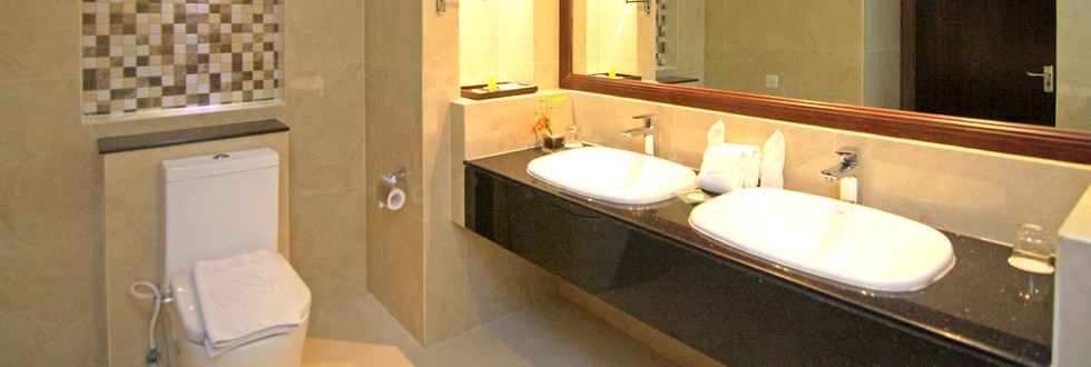 Executive suite -bathroom.jpg