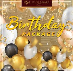 birthdaypackage.jpg